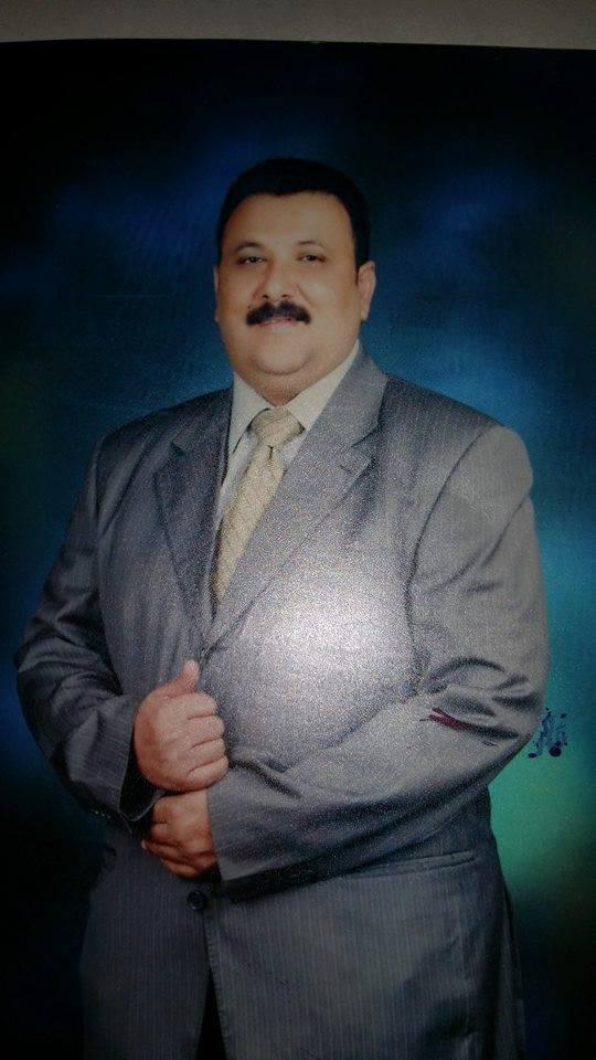 """اشرف ماضي الكاتب الصحفى يكتب """"وماذا بعد مصر,, الجمهو ملكية"""
