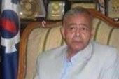 محافظة السويس تعلن حالة الطوارئ استعدادآ للانتخابات الرئاسية
