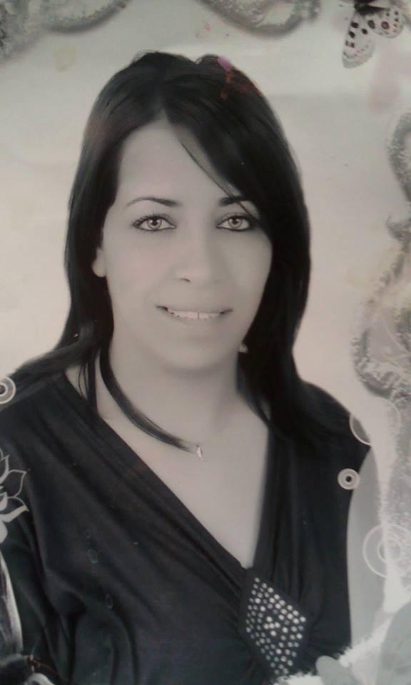 فاطمة خلفاوى الكاتبة الجزائرية تكتب  : مفهوم القوة في زمننا