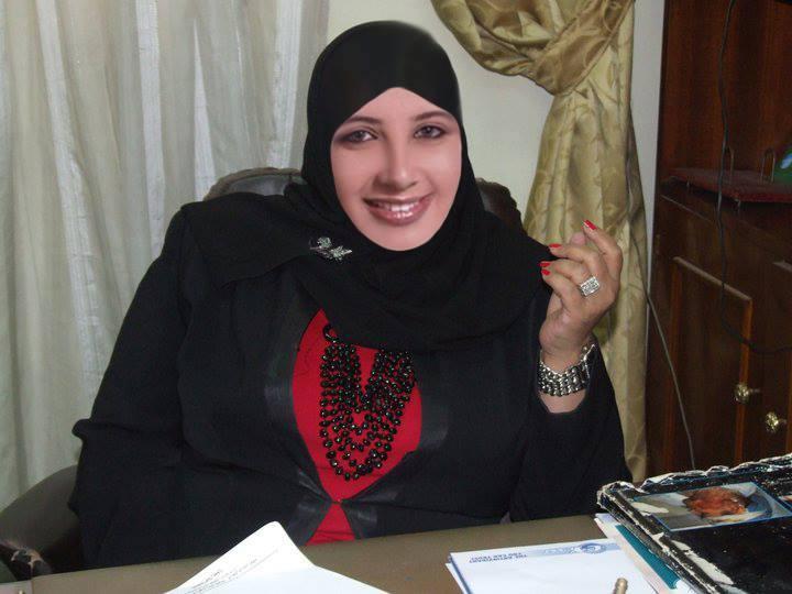 خلود محمد الكاتبه الصحفيه تكتب  : مصر التى نتمناها