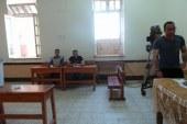 ضعف ملحوظ في إقبال الناخبين علي اللجان الانتخابية بدمياط