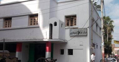 أختطاف أربعة عمال من قرية قرقيرة بالسنبلاوين دقهلية