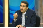 الدكتور أيمن شبانه استاذ الجغرافيا جامعة القاهرة يكتب : الحركات الاسلاميه بأفريقيا ونشاة بوكو حرام