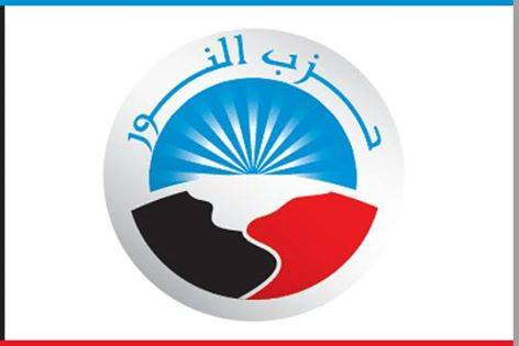 أمانة حزب النور بأجا -دقهلية تعقد إجتماعاتها لدعم المشير السيسي في الإنتخابات