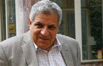 مصر فى مواجهه ضد تحالف الإرهاب