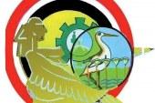 حديث مصر الاخبارية تنشرتقرير الجمعية المصرية للتنمية والدفاع عن حقوق الانسان والبيئة فرع شربين