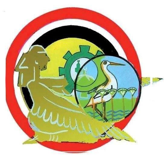 البيان الاول للجمعية المصرية للتنمية والدفاع عن حقوق الانسان والبيئة بشربين
