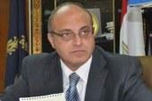 تظاهرات الاخوان اليوم واعلان حاله الطوارئ بالقليوبيه