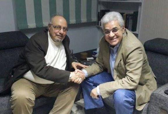 مينا اسعد كامل الكاتب والناشط القبطى يكتب :المتاجرة بالكنيسة في الحملات الانتخابية