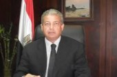 خالد عبد العزيز يتفقد المنشآت الشبابية والرياضية ببورسعيد غدا
