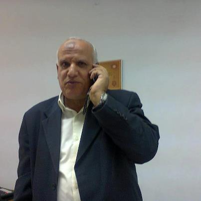 سكرتيرعام محافظة دمياط ولجان المغتربين