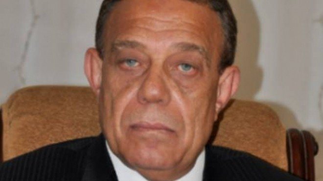 مدير امن دمياط: انتظر من المواطنين النزول وإتمام العرس الديمقراطي واستكمال خارطة الطريق