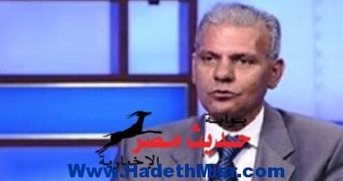 اليوم تأجيل الحكم على زكريا شلش للإسراف فى الظهور الإعلامى لـ 9 يونيو