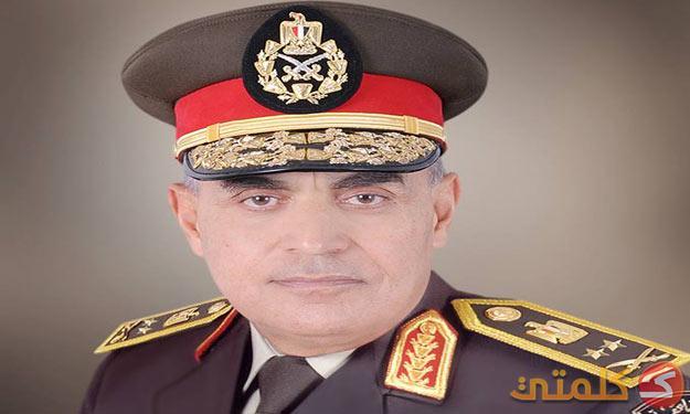 """""""الغالي"""" بتفقد اللجان الإنتخابية مطالبا بالمشاركة والحشد ونزول المواطنين للدفاع عن ثورتيهم"""