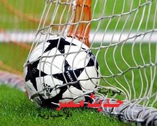 مباريات يوم السبـــــــــت 17 مـــايــــــــــو 2014