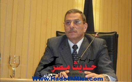 """مدير أمن البحر الأحمر يؤكد على """" أهمية حسن معاملة المواطنين """""""