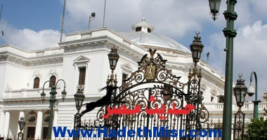مشروع قانون مجلس النواب: 3 نساء و 3 اقباط و2 عمال وفلاحين بكل قائمة