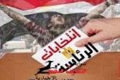اللجنة العليا للإنتخابات تعيد فرز لجنة 1 برأس البر بدمياط