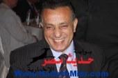 مشاجرة بميدان الجيزة بسبب إخلاء سبيل متهم فى قضية قتل