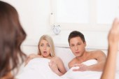 وفق الاحصاءات والدراسات ..خيانة النساء لأزواجهنّ ازدادت على مرّ السنوات