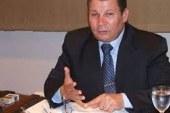 غرفة عمليات لمتابعة الانتخابات بالديوان العام برئاسة محافظ دمياط