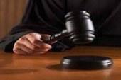 الانتخابات الرئاسية تؤجل محاكمة 189 متهما اخوانيا بالمنيا