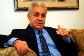 أعلنت حملة حمدين صباحي، المرشح لرئاسة الجمهورية، سحب مندوبيها من جميع اللجان على مستوى الجمهورية.