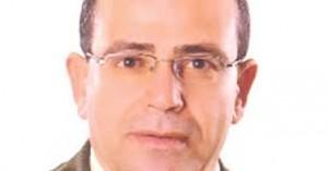 لجنة خاصة لامتحان طلاب الإخوان المعتقلين بالمعهد العالي للهندسة بدمياط