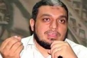 أعلن الدكتور أحمد رامى المتحدث باسم حزب الحرية والعدالة،