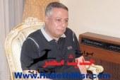 """يوافق أبو النصر""""على قافلة تعليمية لطلاب الثانوية بسجن طرة"""
