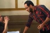 مذكرة ضد ناخب قام بتصوير ورقة الاقتراع بالهاتف المحمول فى قنا