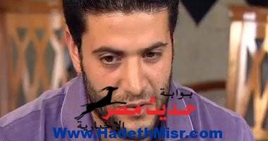 """نجل """"مرسى"""" يتقدم بالشكر لمباحث دار السلام بعد استعادة سيارته المسروقة"""