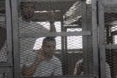 بدأت منذ قليل محكمة جنايات القاهرة