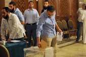 أعلنت الحملة الرسمية للمرشح الرئاسي المشير عبد الفتاح السيسي