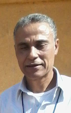 نادى الوادى الجديد يتلقى عقوبات مشدده بعد إعتداء مدربه على حكم مباراة ناصر الفكريه