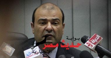 أكد  محمود عبد العزيز رئيس قطاع الرقابة والتوزيع، بوزارة التموين استلام 3 ملايين و500 ألف طن قمح من المزارعين