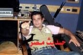 """عمرو دياب يستقر على """"جزر اليونان"""" لتصوير فيلمه الجديد"""