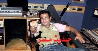 4 آلاف جنيه سعر تذكرة حفل عمرو دياب