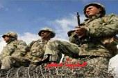 تصفية 3 من قيادات «بيت المقدس» فى حملة أمنية لقوات الجيش جنوب رفح