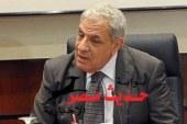 جهات رقابية تراجع أسماء المرشحين فى التشكيل الحكومى الجديد