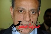 فتح طريق الواحات بعد قطعه على يد أهالى مساكن عثمان لانقطاع الكهرباء
