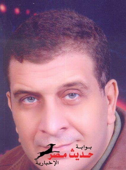 """حوار عن عبد الناصر والمقاومه .. ونجوم """" الهمبكه """" !…بقلم احمد رفعت"""