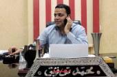 سقوط موظف علاقات عامة و عاطل بحوزتهما 6200 قرص مخدر بالغردقة