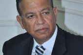 اللواء إبراهيم حماد محافظ أسيوط :  التصدي بكل حسم لكافة محاولات التعديات علي الأراضي الزراعية تنفيذاً لقرارات الإزالة