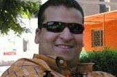 """الى """"جنات الخلد"""" يا محمد جمال مهران"""