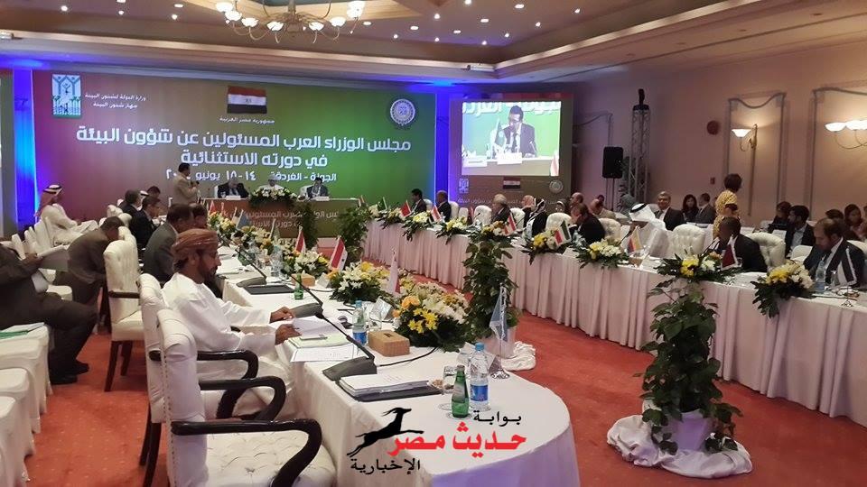 """"""" السماك """" : هناك هدفا مشتركا لتحقيق النماء والرفاهية لأبناء بلداننا العربية"""