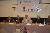محافظ البحر الأحمر يشهد ختام فعاليات مؤتمر تأهيل ذوى الإحتياجات الخاصة بالغردقة