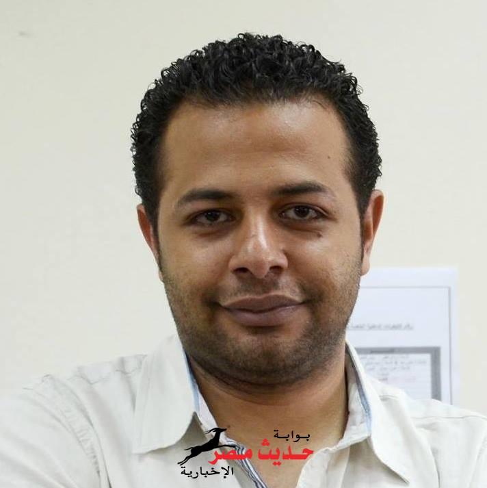 عبد الله كمال الصحفى وسر علاقته بالبوسطجية والمنجدين !………بقلم : أحمد يونس
