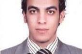 محمد سلطان يكتب : محمد الصحفى كفاك صمت
