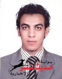 محمد سلطان يكتب : انتبهوا يا سادة خطرالصعيد هو القادم على مصر